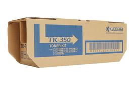 G&G NT-TK350