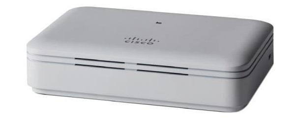 Cisco AIR-AP1815T-R-K9