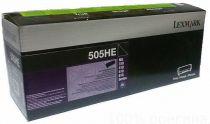 Lexmark 50F5H0E