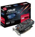ASUS Radeon RX 560
