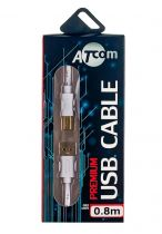Atcom AT6151