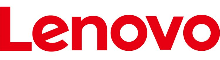 Lenovo (47C8664)