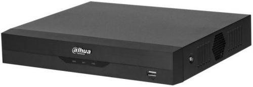 Видеорегистратор Dahua DHI-XVR5108HS-I3 8-канальный HDCVI с FR