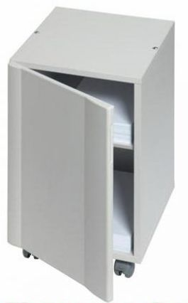 Опция Ricoh HIGH CABINET 13 972520 Стол-подставка. Размеры nett (H x W x D), mm: 437x517x640 h paul honsinger bracia w chwale