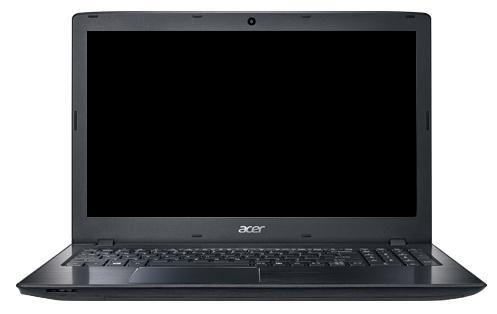 Acer TravelMate TMP259-G2-M-32MT