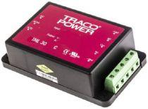 TRACO POWER TML 30512C