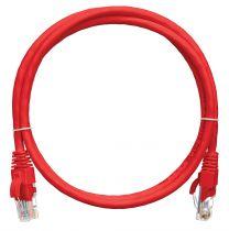 NikoMax NMC-PC4UD55B-003-RD