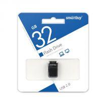 SmartBuy SB32GBAK