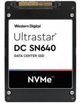 Western Digital WUS4BB096D7P3E1 (0TS1960)