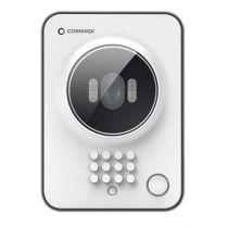 COMMAX DRC-41QC