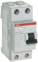 ABB 2CSF202004R1400