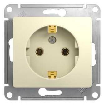 Schneider Electric GSL000243
