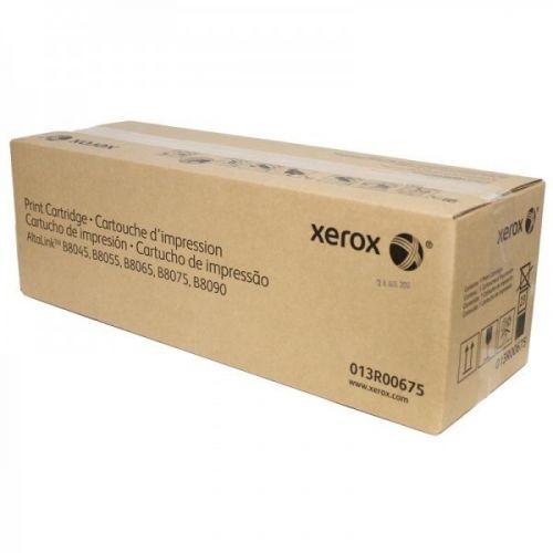 Картридж Xerox 013R00675 Принт картридж (200K) XEROX AltaLink B8045/ 8055/ 8065/ 8075/ 8090