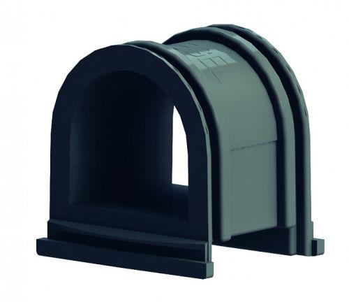 Соединитель HEGEL ПК5202 для коробок уст.
