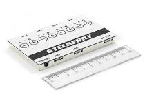 Stelberry MX-315