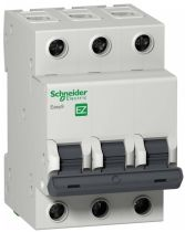 Schneider Electric EZ9F14340
