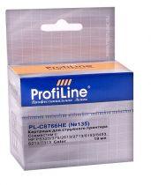 ProfiLine PL-C8765HE-Bk