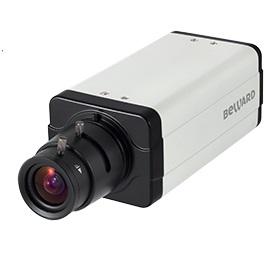 Видеокамера IP Beward SV3215M 5 Мп, 1/2.9'' КМОП Sony Starvis, 2560x1920 30к/c, H.265/H.264/MJPEG, автофокус (ABF), 12В/PoE, microSDXC до 128ГБ видеокамера ip beward sv3210dm 5 мп 1 2 9 кмоп sony starvis h 265 н 264 hp mp bp mjpeg 30к с 2560x1920 объектив 2 8 мм на выбор