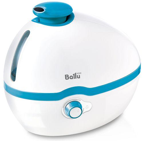 Ballu Увлажнитель ультразвуковой Ballu UHB-100