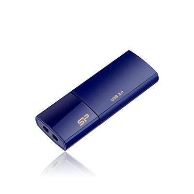 Silicon Power SP016GBUF3B05V1D