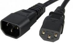 CyberPower EX1018BKC14-C13