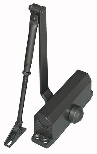Smartec ST-DC003-BR (бронза)