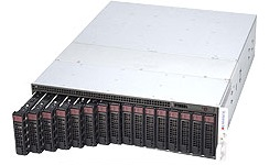 Supermicro SYS-5039MS-H8TRF