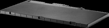 HP T7B32AA