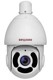 Beward SV3210-R30