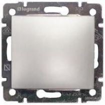 Legrand 770205