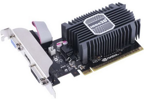 Inno3D N730-1SDV-D3BX
