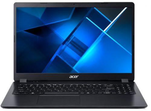 Фото - Ноутбук Acer Extensa EX215-52-50JT NX.EG8ER.00A i5-1035G1/8GB/256GB SSD/15.6'' FHD/DOS/black ноутбук acer extensa ex215 22 r0vc nx eg9er 00e ryzen 3 3250u 8gb 256gb ssd 15 6 fhd linux black