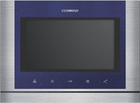Монитор COMMAX CDV-70M 7.0