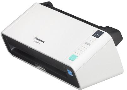 Panasonic KV-S1037X-X