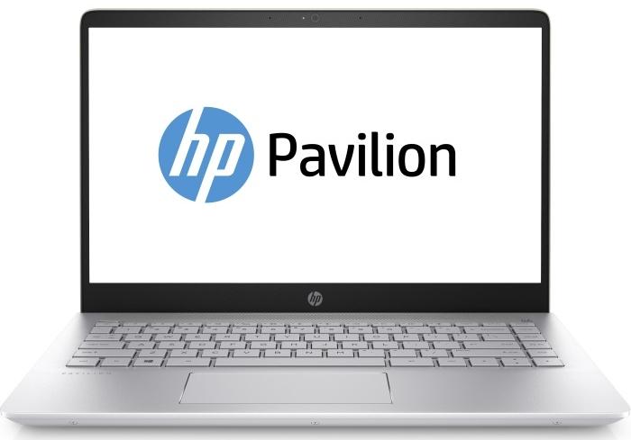 HP Pavilion 14-bf031ur