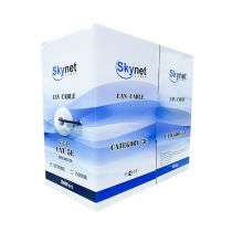 SkyNet CSP-SFTP-4-CU