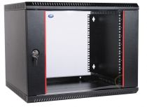ЦМО ШРН-Э-15.500-9005