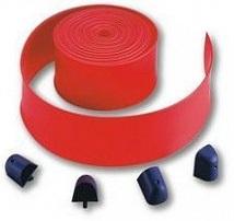 Аксессуар NICE WA2 защитный демпфер, для RNN4 аксессуар