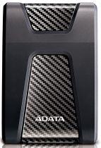 ADATA AHD650-5TU31-CBK
