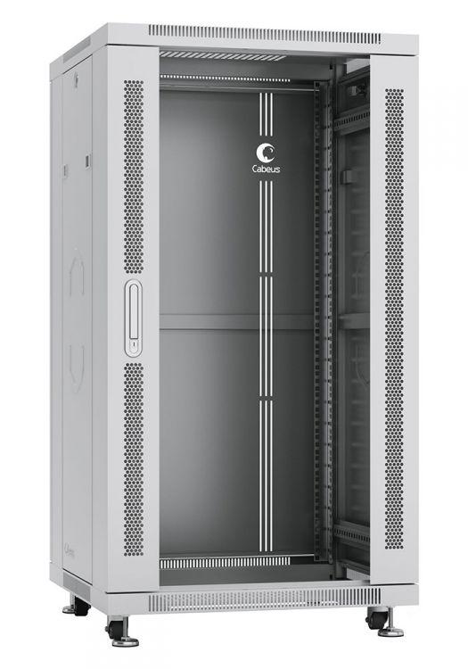 Cabeus SH-05C-22U60/100