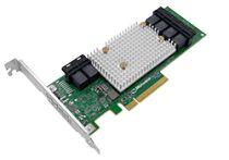 Adaptec SmartHBA 2100-24i SGL