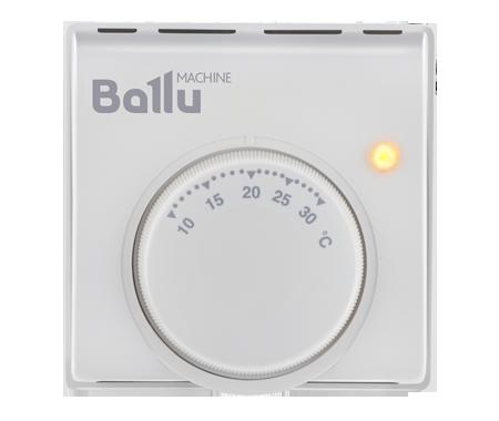 Ballu Термостат Ballu BMT-1