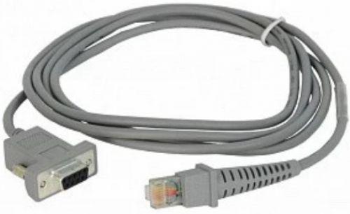 Опция Datalogic 90A051350 Интерфейсный кабель RS232 (арт.)