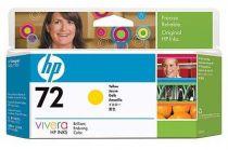 HP C9373A
