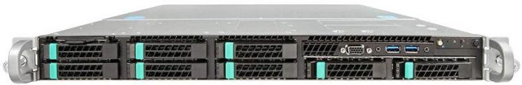 Intel LWF1208YR510802