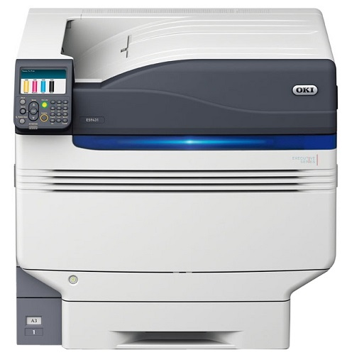 OKI ES9431