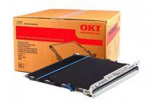 OKI 47074503