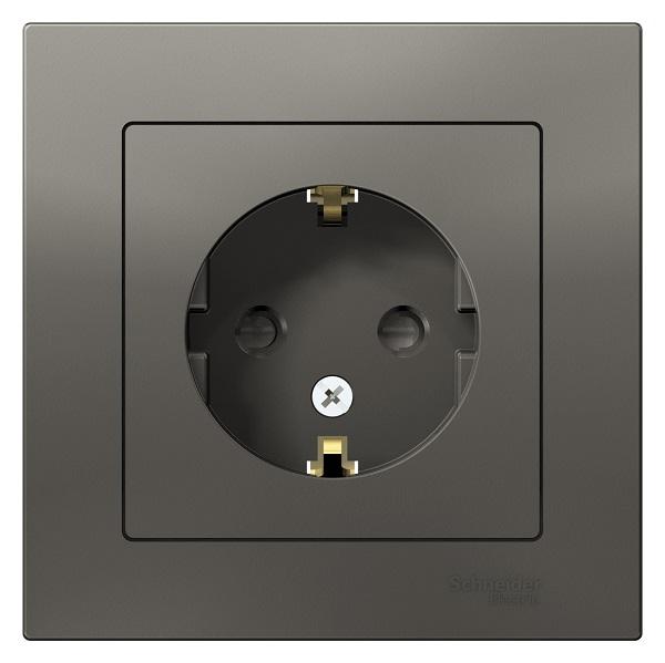 Schneider Electric ATN000944