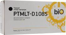 BION PTMLT-D108S