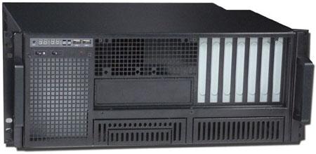 Procase FM420-B-0